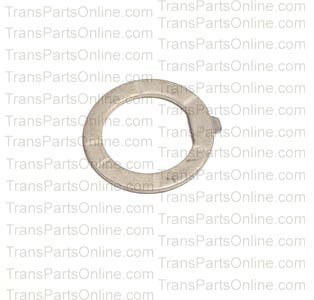 TRANSMISSION PARTS, Chrysler Transmission Parts, CHRYSLER AUTOMATIC TRANSMISSION PARTS, 12234A