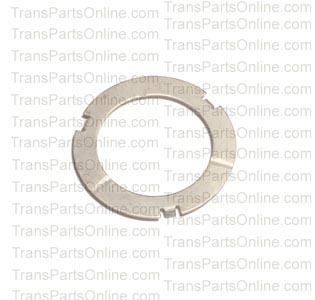TRANSMISSION PARTS, Chrysler Transmission Parts, CHRYSLER AUTOMATIC TRANSMISSION PARTS, 12238A