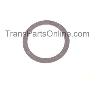 TRANSMISSION PARTS, Chrysler Transmission Parts, CHRYSLER AUTOMATIC TRANSMISSION PARTS, 22211A
