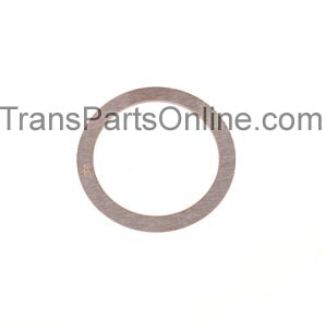 TRANSMISSION PARTS, Chrysler Transmission Parts, CHRYSLER AUTOMATIC TRANSMISSION PARTS, 22211B