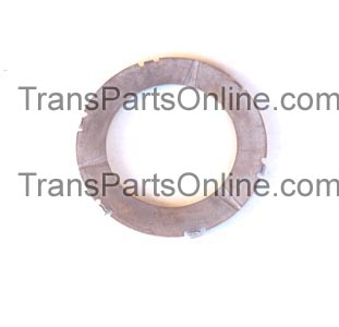 TRANSMISSION PARTS, Chrysler Transmission Parts, CHRYSLER AUTOMATIC TRANSMISSION PARTS, 22238F