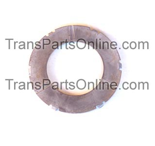 TRANSMISSION PARTS, Chrysler Transmission Parts, CHRYSLER AUTOMATIC TRANSMISSION PARTS, 22238G