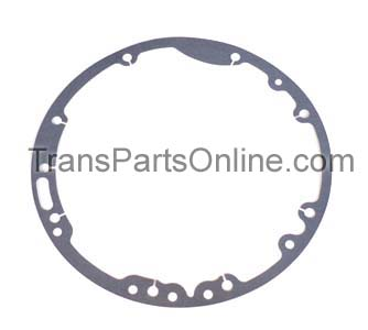 36310E, Ford 4R100, E4OD Transmission Parts, 36310E,  FORD E4OD, 4R100 AUTOMATIC TRANSMISSION PARTS