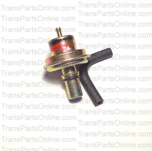 chevrolet transmission parts chevy automatic parts GM Motors Parts Diagram 350,gm chevrolet chevy th350 th350c transmission parts, 350, general motors gm chevrolet