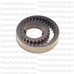 350,GM Buick TH350 TH350C Transmission Parts, 350, General Motors GM Buick TH350 TH350C AUTOMATIC TRANSMISSION PARTS