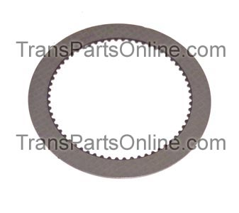 TRANSMISSION PARTS, Chrysler Transmission Parts, CHRYSLER AUTOMATIC TRANSMISSION PARTS, A22106A