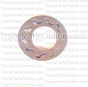 A36530B, Ford 4R100, E4OD Transmission Parts, A36530B,  FORD E4OD, 4R100 AUTOMATIC TRANSMISSION PARTS