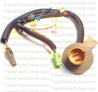 2005 cadillac cts body parts wiring diagram for car engine cadillac escalade abs sensor location cadillac srx wiring diagram on 2005