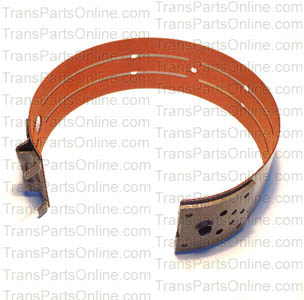 700,GM Cadillac 4L60E 4L65E Transmission Parts, 700, General Motors GM Cadillac 4L60E 4L65E AUTOMATIC TRANSMISSION PARTS