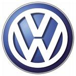 VOLKSWAGEN AUTOMATIC TRANSMISSION PARTS